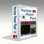 Get Nuclear Power Plant!
